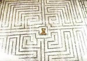 fio-de-ariadne-labirinto
