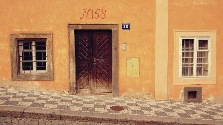 daria-nepriakhina-111869