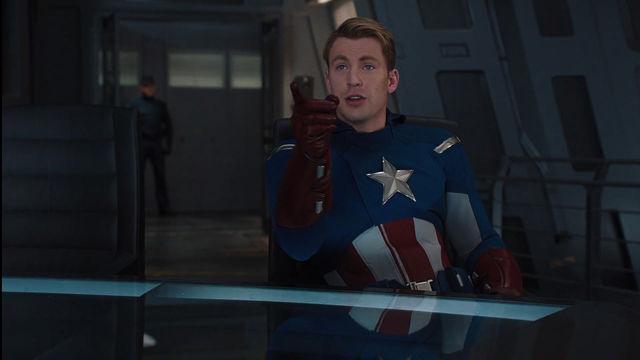 Captain-America-Avengers-UnderstoodReference