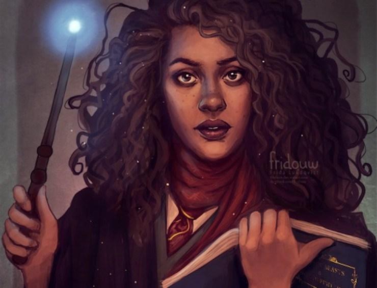 Hermione-fan-art-crop