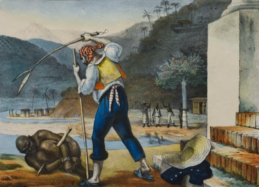 Slavery_in_Brazil,_by_Jean-Baptiste_Debret_(1768-1848).jpg